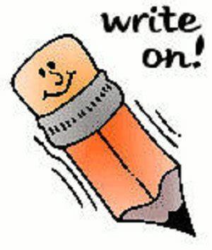 Sample Reflective Essay - Example #1 - English Program