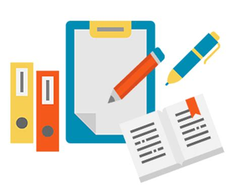 GIS application literature review